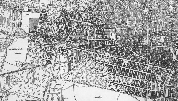 ottakring-1892-plan