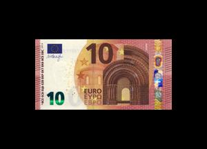 Cadeau onder de 10 euro
