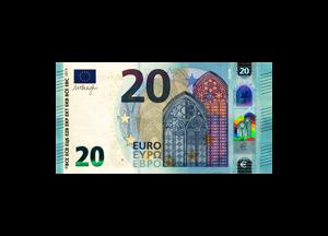 Cadeau onder de 20 euro
