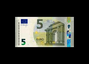 Cadeau onder de 5 euro