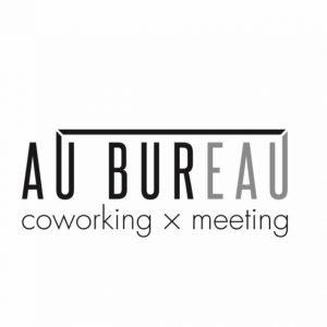 Au Bureau Coworking