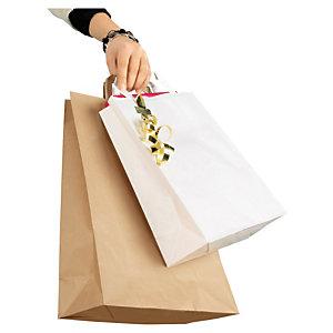 Deelnemende Shops