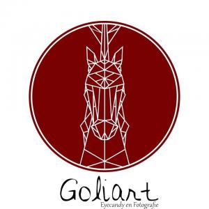 Goliart