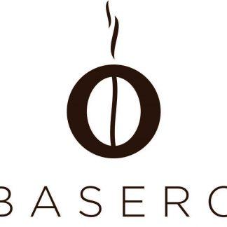Basero