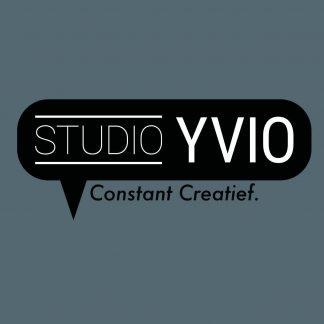 Studio Yvio