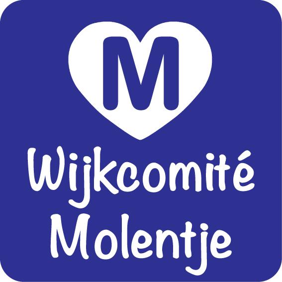 Wijkcomité Molentje