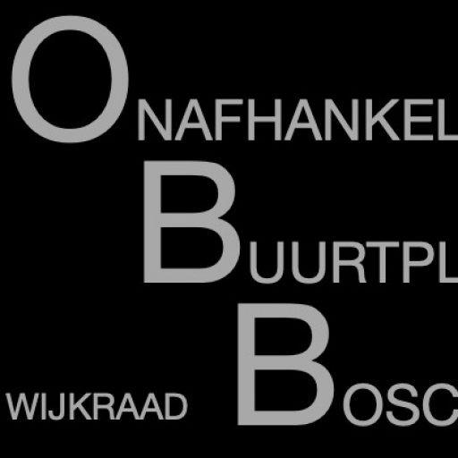cropped-OBB_LOGO_BEST-1.jpg