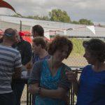 Steigerfeest 2016