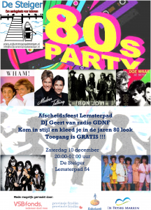 161210_afscheidsfeest-lemsterpad-poster-flyer