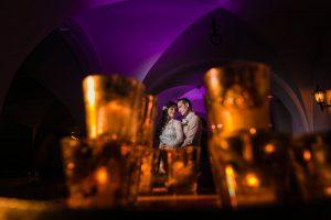 Activiteiten-Michael-Basten-Fotografie-Wijngoed-Montferland-Gendringen-Wals-Bruiloft-Bruidsfotograaf