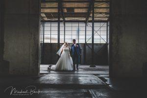 Michael-Basten-Fotografie-Wijngoed-Montferland-Gendringen-Wals-Bruiloft-Bruidsfotograaf