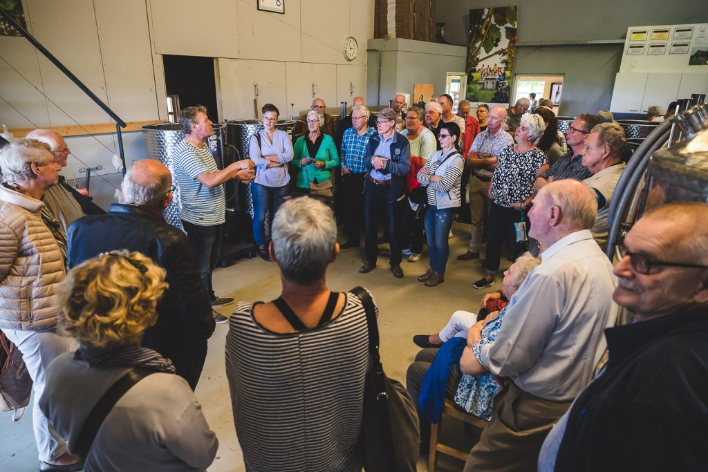 Activiteiten-Wijngoed-Montferland-Kwaliteitswijn-van-Achterhoekse-bodem-rondleiding