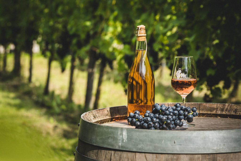 Contact-Wijngoed-Montferland-Kwaliteitswijn-van-Achterhoekse-bodem