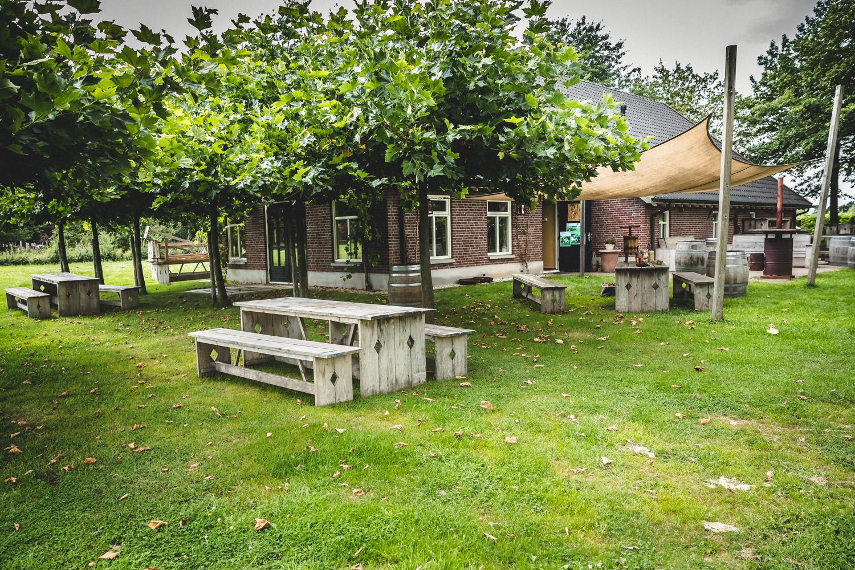 Wijngoed-Montferland-Kwaliteitswijn-van-Achterhoekse-bodem-rondleiding