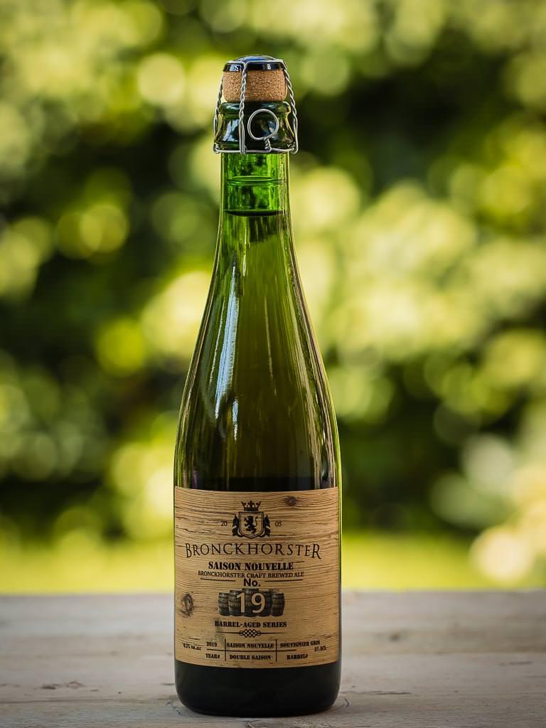 wijnen-wijngoed-montferland-t' Oerlegoed-Gendringen-Wals