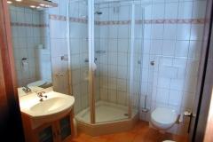 12a-badkamer