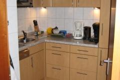 13-keuken