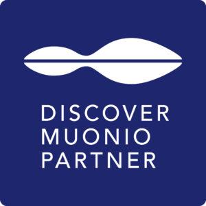 Discover Muonio partner