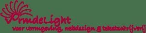 this website is build by Anita van Kempen from vormdeLight