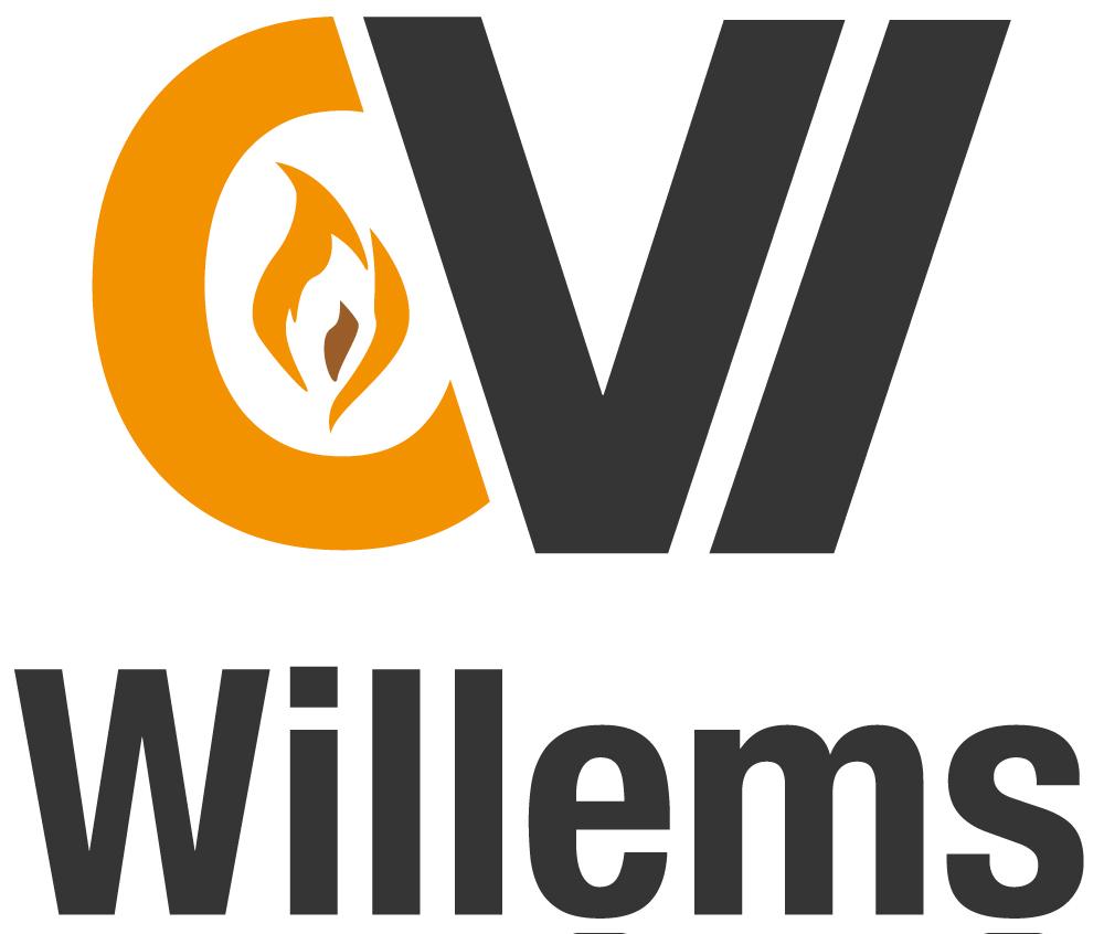 Willems CV