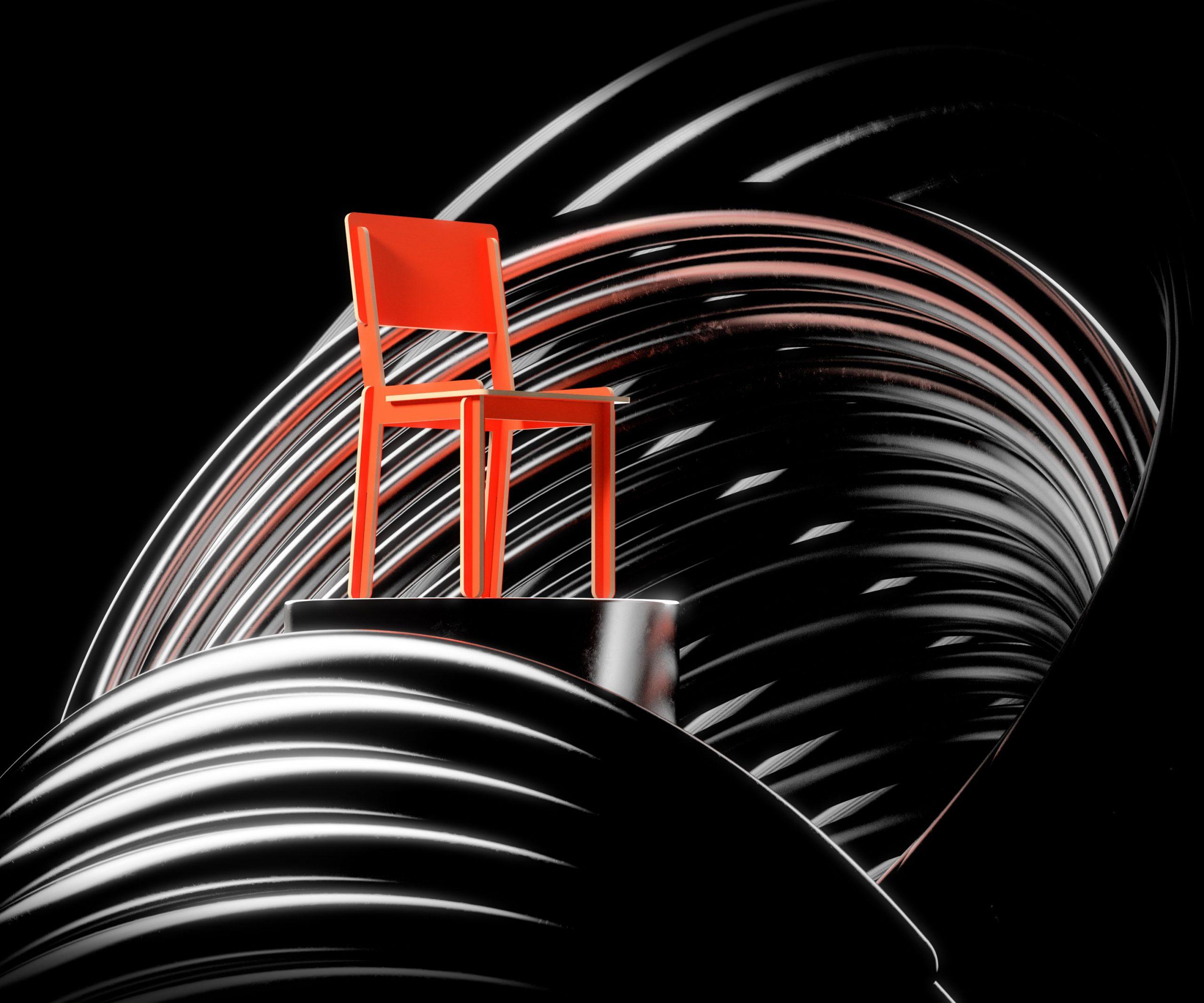 JOSBLOM_chair_final-1