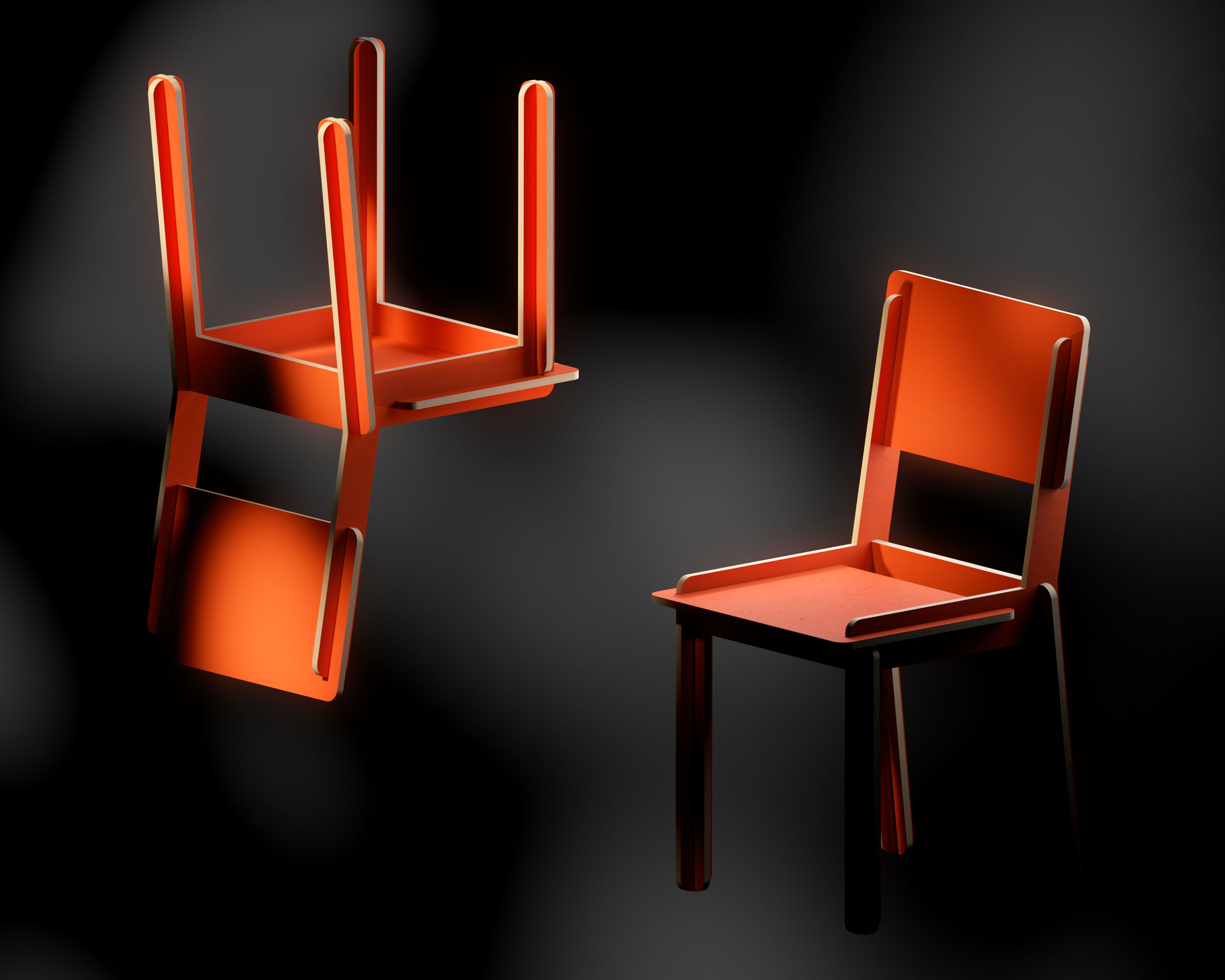 JOSLBOM_chair_product
