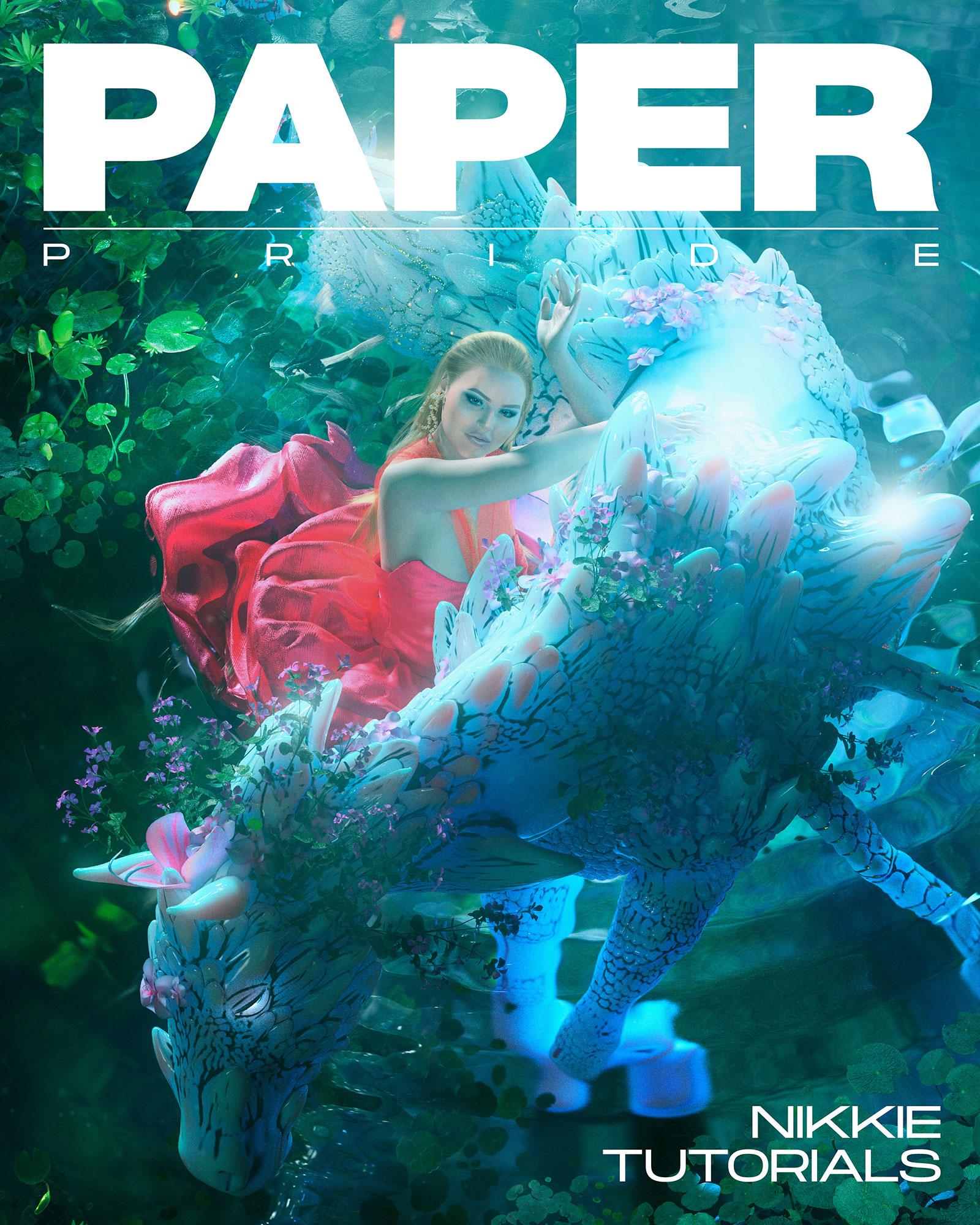 PaperMag_Nikki_4