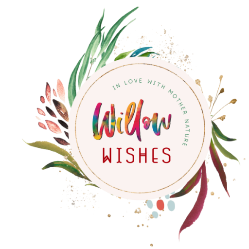 Willow Wishes