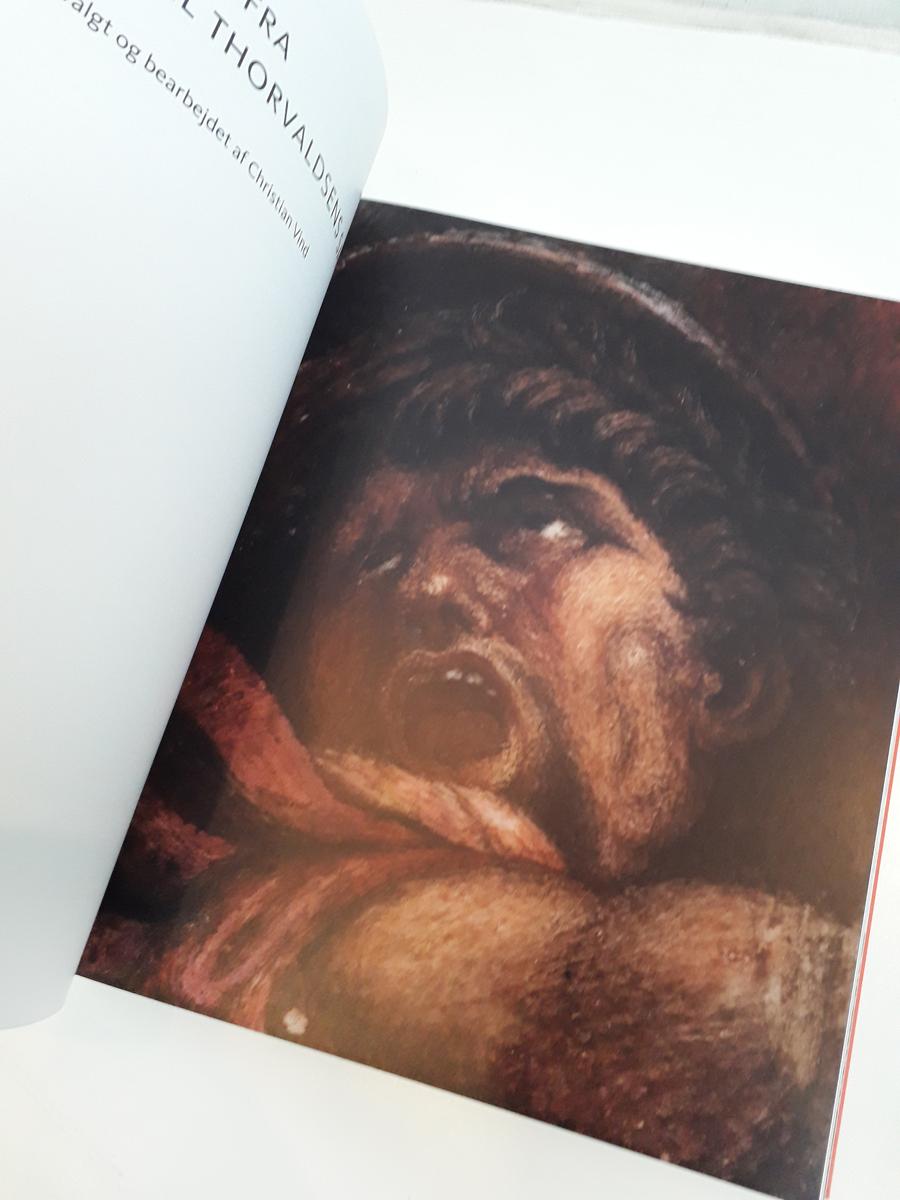 Ekkorum Echo Room Books about Willumsen opslag3