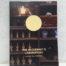 Katalog til udstillingen Alkymistens Laboratorium
