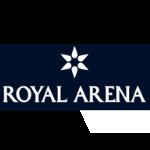 Logo slider (1)
