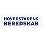 Logo slider (6)