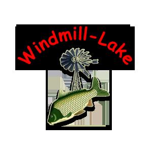 Windmill-Lake
