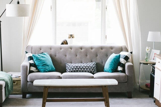 Smart Ways to Update Your Home
