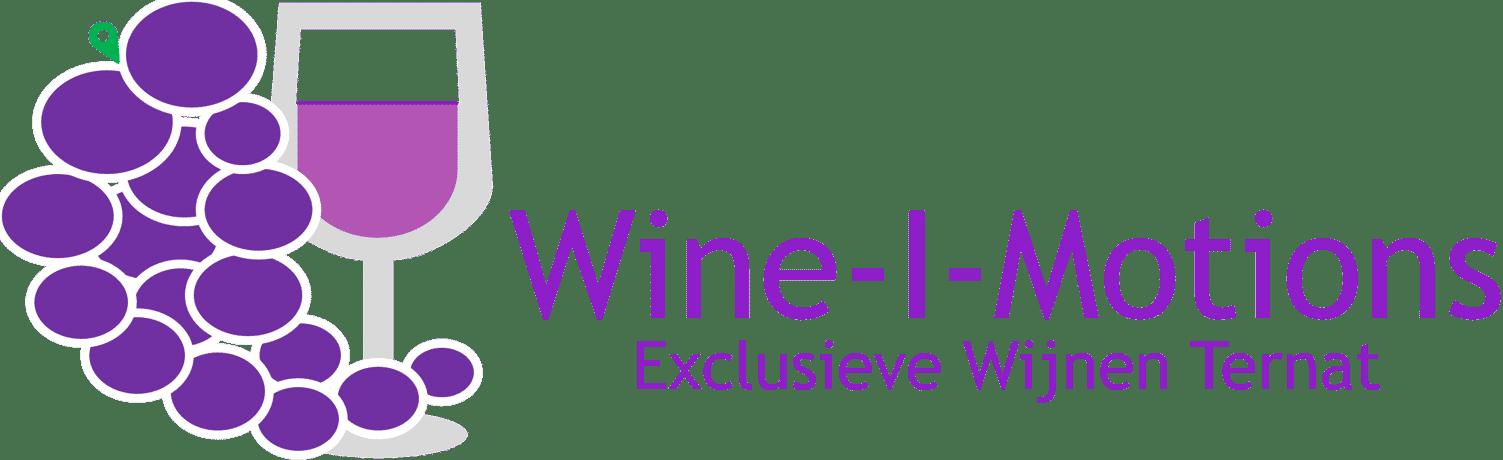 Wine-I-Motions