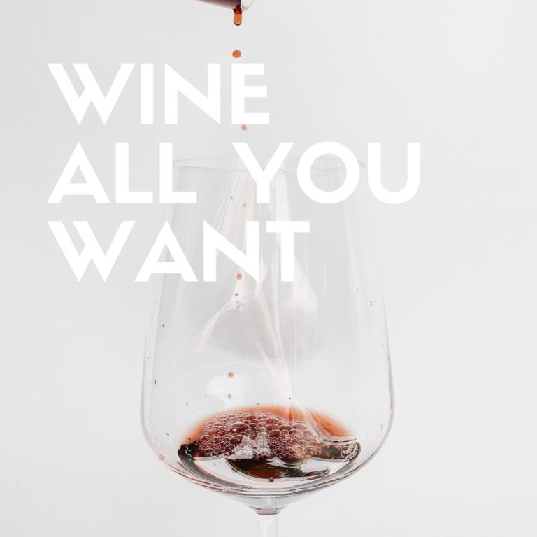 wijnhandelaar knokke