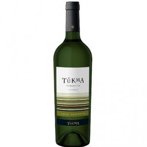 Frisk koldklima Torrentés vin fra Argentina
