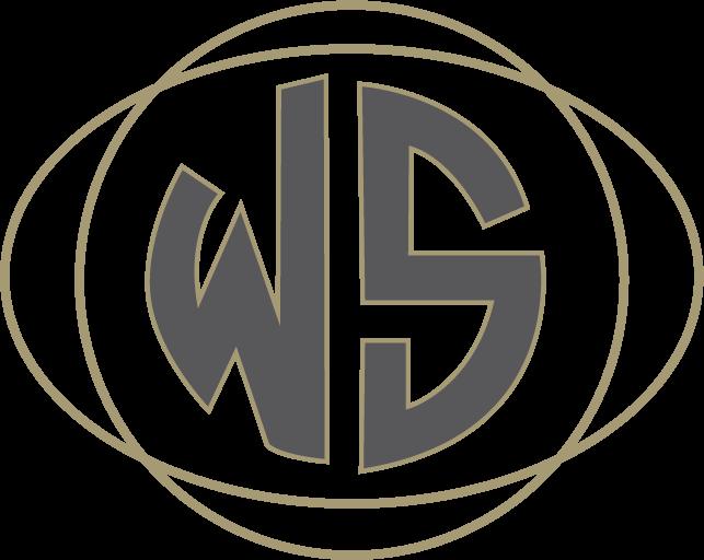 Wineshelter Wineclub