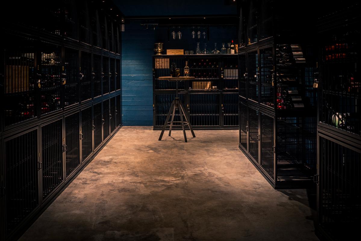 WineShelter_Goteborg