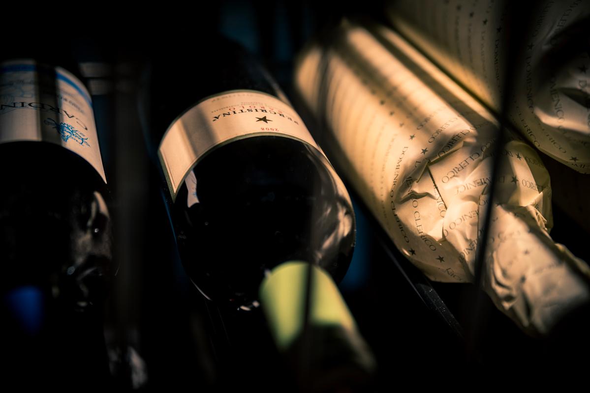 WineShelter