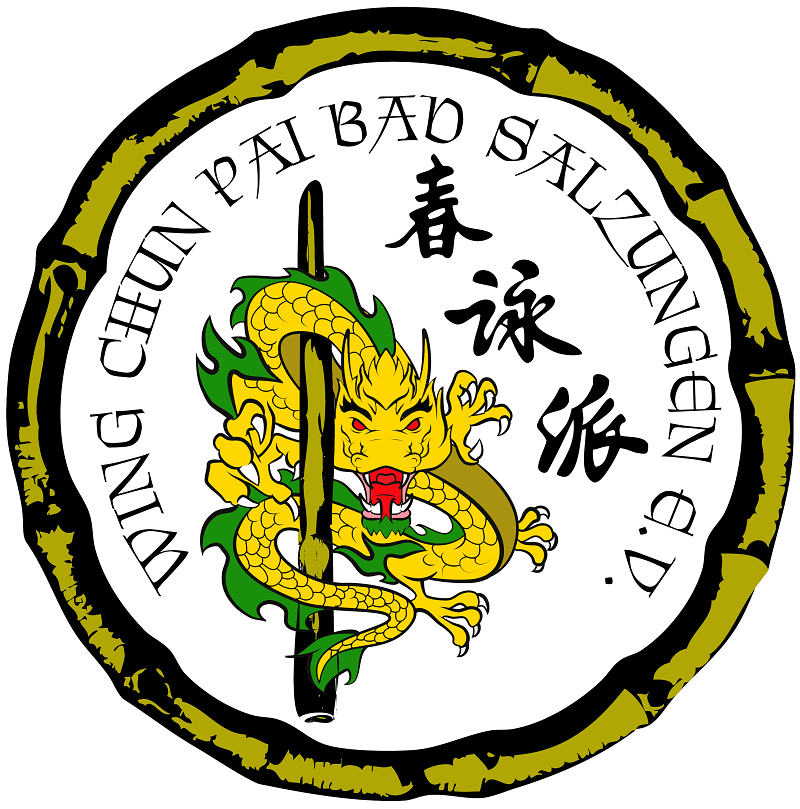 Wing Chun Pai Bad Salzungen