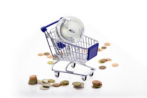 Het is goedkoop winkelen met Consumentenacties, Dagaanbiedingen, Veilingen en Tweedehands Producten tegen Stuntprijzen!