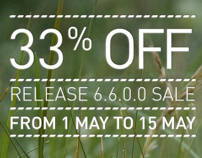 winnc-release-sale-2015-33pct-off-splash