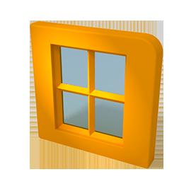 WinNc, Norton Commander Clone for Windows
