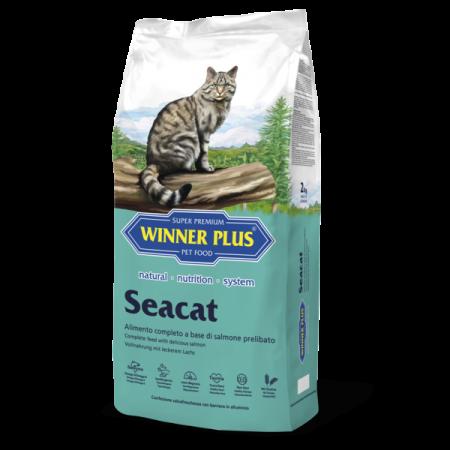 Super Premium Cat - Dry Cat Food
