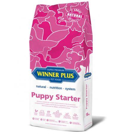 Super Premium Dog Food