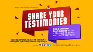 Online-Testimonies-Bham