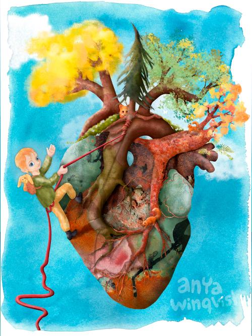 Big-heart-anya-winqvist
