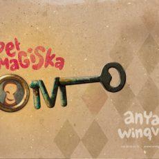 magiska-om-anya-winqvist