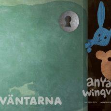 väntarna-anya-winqvist